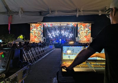 5-Working-at-the-Coral-Reef-Stage-image-by-Ryan-Breneisen
